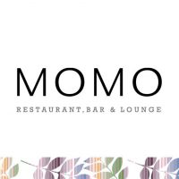 MOMO Restaurant, Bar and Lounge in Amsterdam