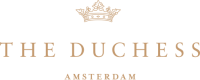 The Dutchess in Amsterdam